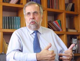 Garciadiego