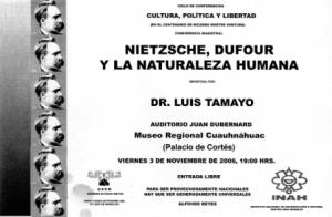 Nietzsche, 03-11-2006.png