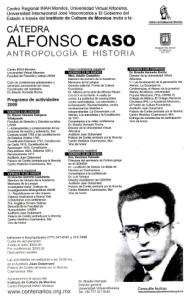 Programa enero-febrero 2009