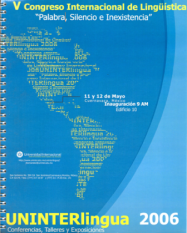 Uninterlingua 2006