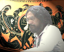 Una aproximación a las tradiciones del pensamiento humanista mexicano, Braulio Hornedo Rocha