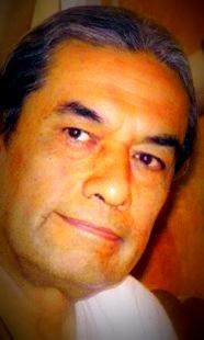 Braulio Hornedo Rocha