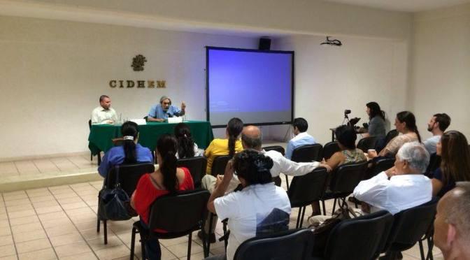 Octavio Paz y las tradiciones del pensamiento político mexicano. Braulio Hornedo Rocha