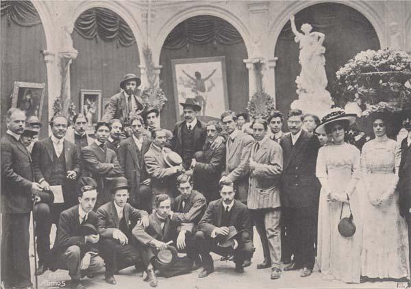 La Ilíada de Homero (en Cuernavaca). Aristía de Alfonso Reyes. Por Braulio Hornedo Rocha