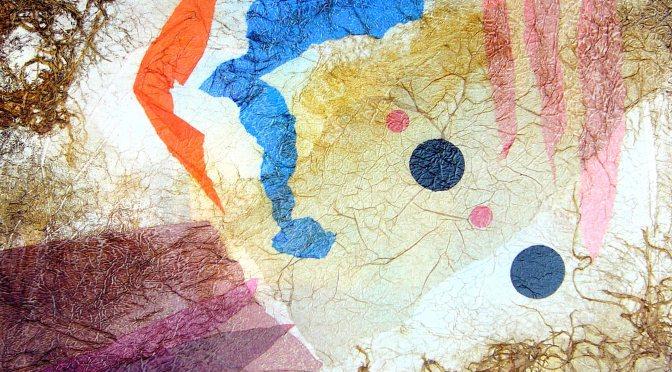 Aristarco o anatomía de la crítica. Por Alfonso Reyes
