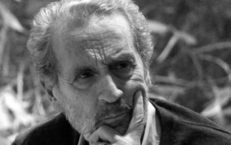 Vicente Rojo Almazán (Barcelona, 15 de marzo de 1932), pintor y escultor mexicano