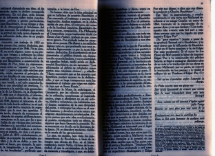 E.H.P.II.III.13