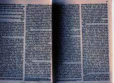 E.H.P.II.III.14