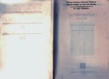 Octubre/Diciembre de 1943