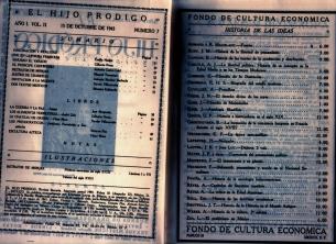 Enero/Marzo de 1944.