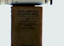 Retos de la química en México.