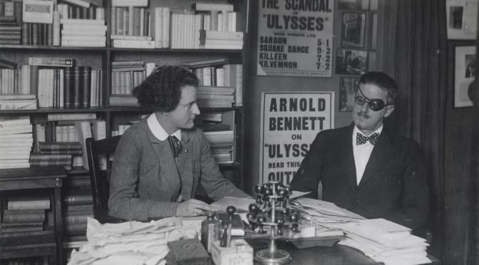 Las dimensiones del poder y la responsabilidad de los intelectuales. Universidad: poesía, política y pueblo