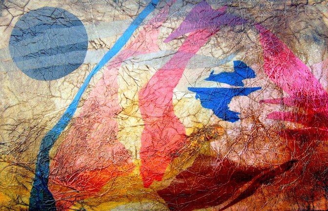 Decir: Hacer. Por Octavio Paz