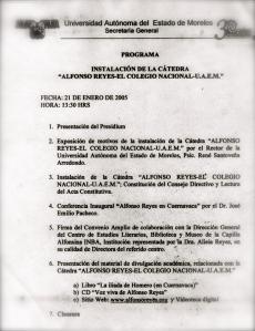 SecretaríaUAEM.30