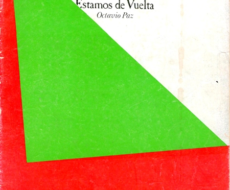 Octavio Paz, homenaje a cien años de su nacimiento. Por Agapito Maestre