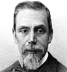 Republicanismo, humanismo y revolución en la obra de José María Vigil. Por Ambrosio Velasco