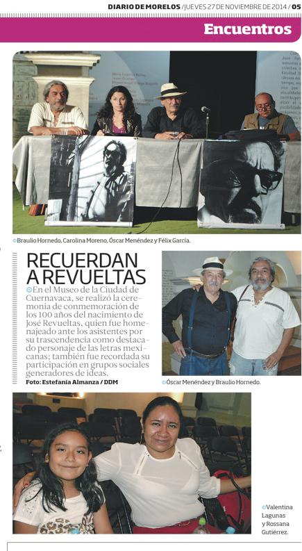nota diario de Morelos 1