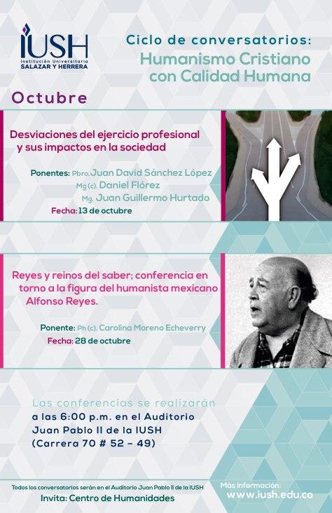 afiche ciclos conversatorios octubre-01