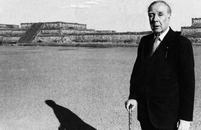 In memoriam A. R. Por Jorge Luis Borges