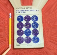 universidad-politica-y-pueblo