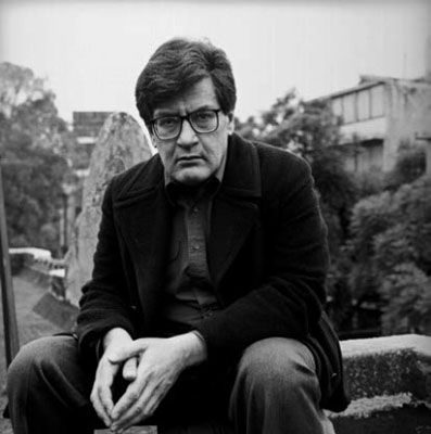 Recordando a José Emilio Pacheco. Documental sobre su vida y obra