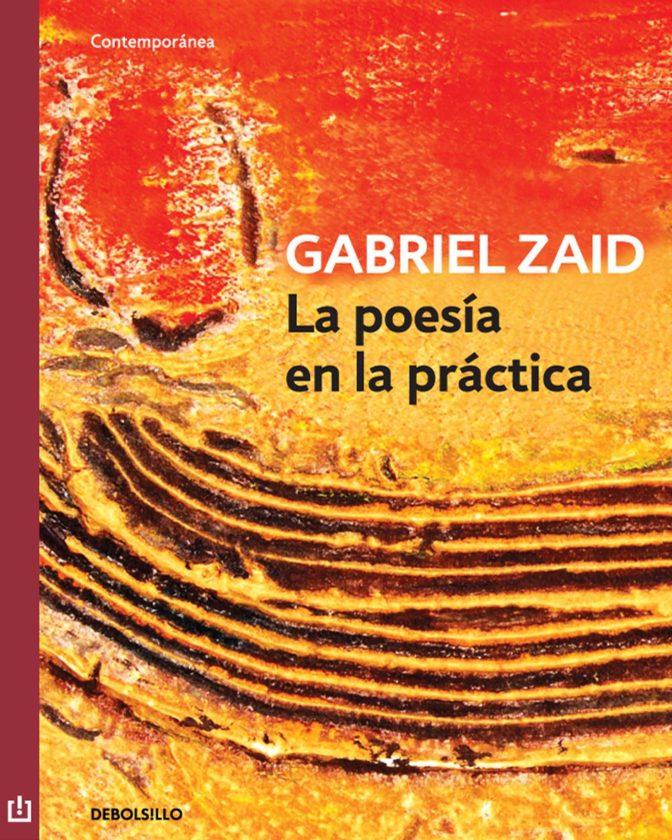 Historias de vida: Gabriel Zaid