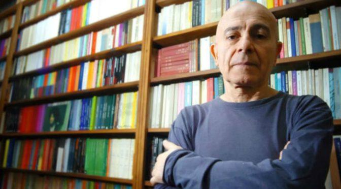 Retrato de Alfonso Reyes. Por Carlos Pellicer