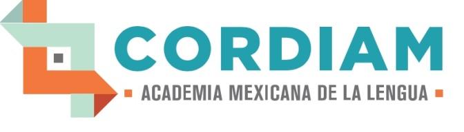 Corpus Diacrónico y Diatópico del Español de América, CORDIAM