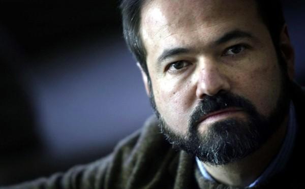 ECN. Breves crónicas de grandes personajes: Juan Villoro