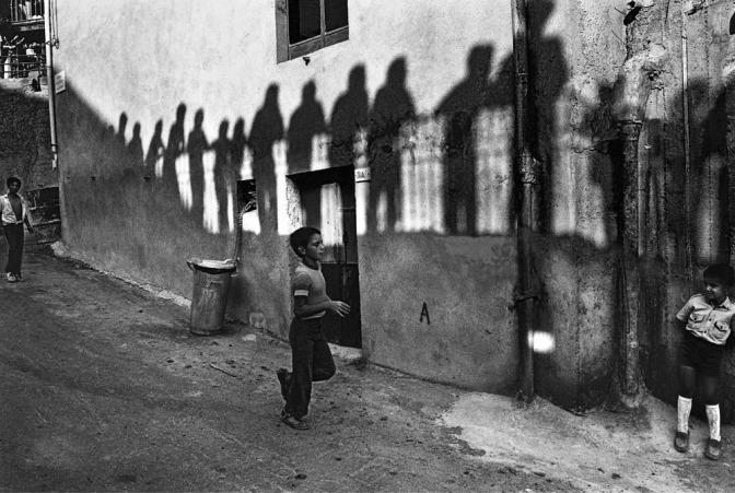 Palabras sobre el humanismo. Por Alfonso Reyes