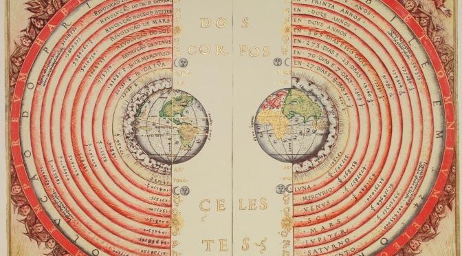 El pensar matemático. Por Alfonso Reyes