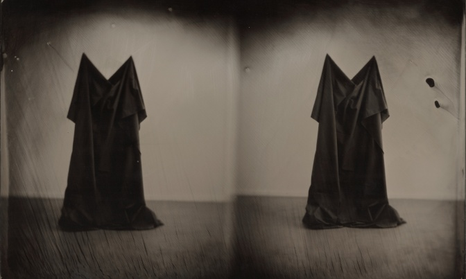 Carta a mi doble. Por Alfonso Reyes