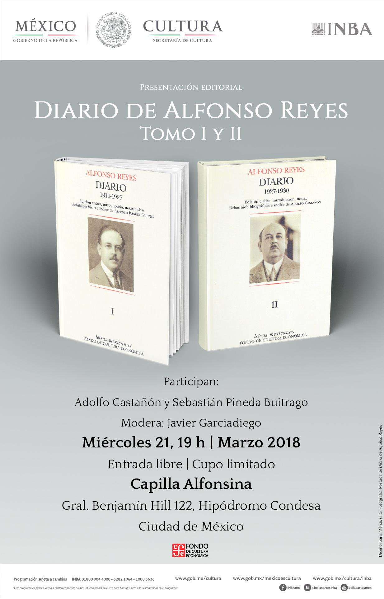 PE_Diario-de-Alfonso-Reyes_inv