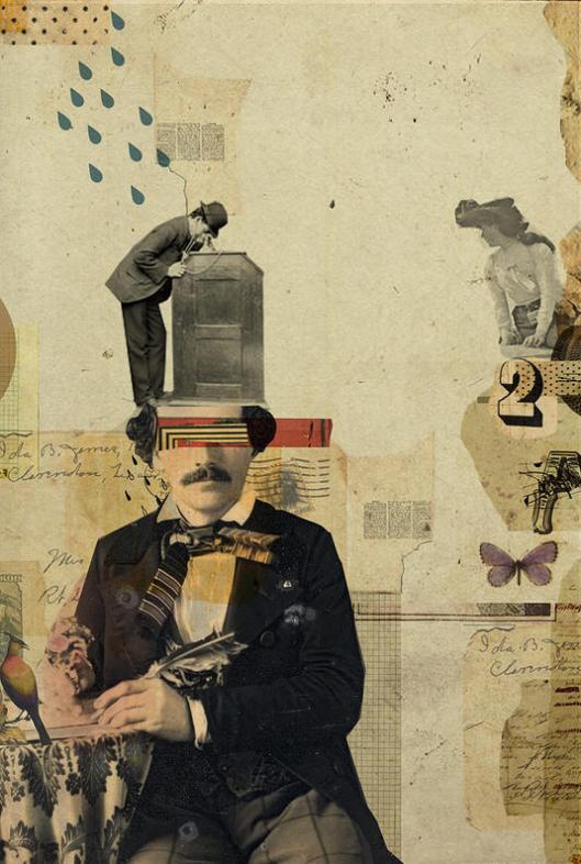 Compás poético. Por Alfonso Reyes