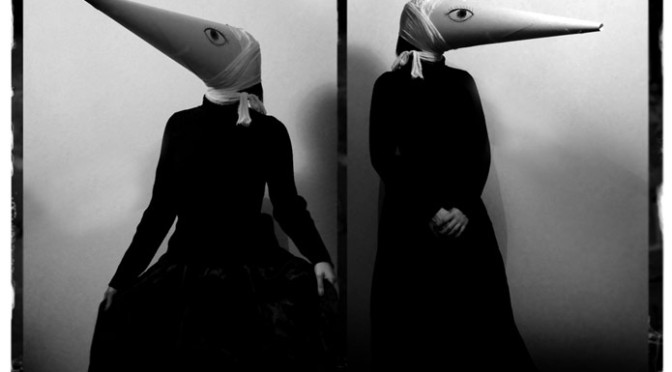 Tiempo de protombina, por Alfonso Reyes