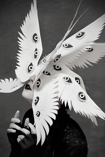 Hermes o de la comunicación humana (fragmento). Por Alfonso Reyes