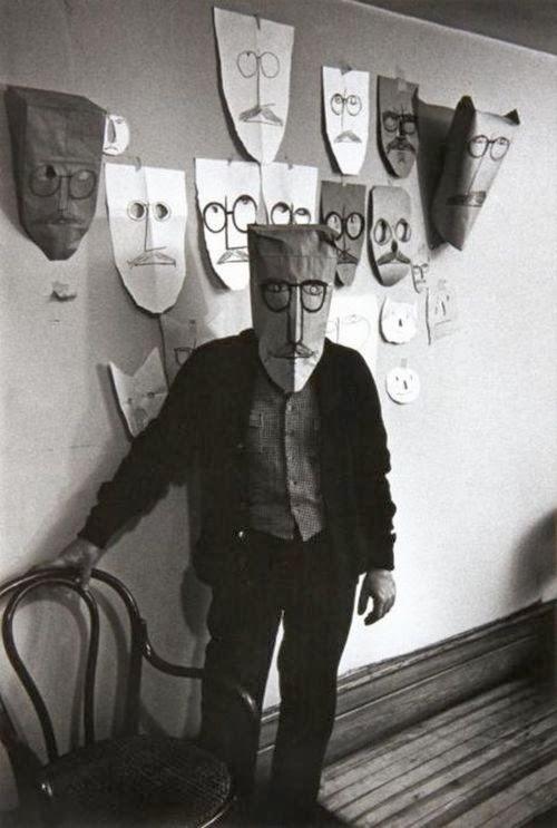 Los desaparecidos. Por Alfonso Reyes