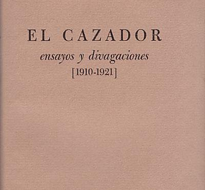 Diálogo de mi ingenio y de mi conciencia. Por Alfonso Reyes