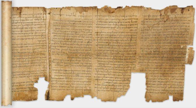 Testimonios literarios y descubrimiento de papiros. Por Alfonso Reyes