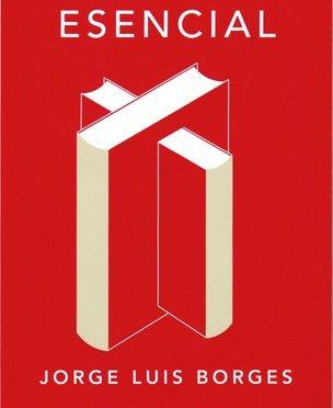 La lotería en Babilonia. Por Jorge Luis Borges